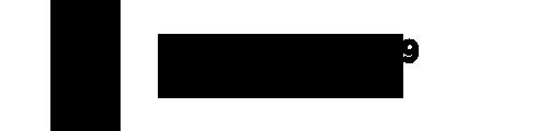 Festival Áčko Logo